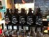 Up to 46% Off Beer Flight at Below the Radar Brewery