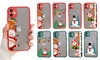 Christmas Case for iPhone 13 Series