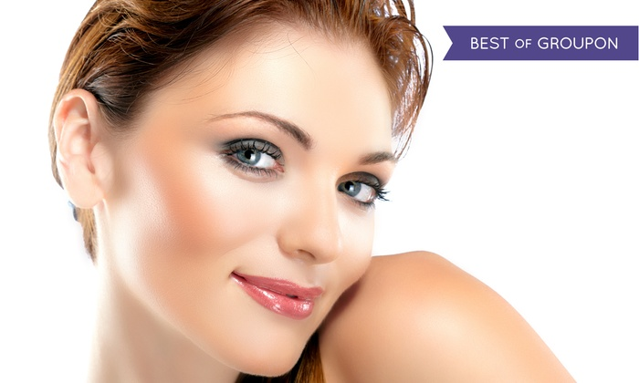 Inject Beauty - Philadelphia: One Syringe of Juvéderm or Restylane at Inject Beauty (56% Off)