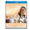 Pariah on Blu-ray