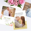 Up to 71% Off Personalized Photo Cards