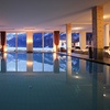 Südtirol: 2-7 Nächte inkl. ¾ Pension, Begrüßungsgetränk und Spa