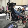 Simulador de carreras GIANTRUCK
