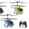 Rex Hercules Unbreakable 2CH RTF IR RC Helicopter