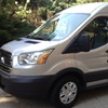 Up to 50% Off Chauffer Tour Services at Moonlight Transit Corp