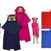 Children's Character Blankets