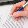 49% Off Resume-Writing Consulting