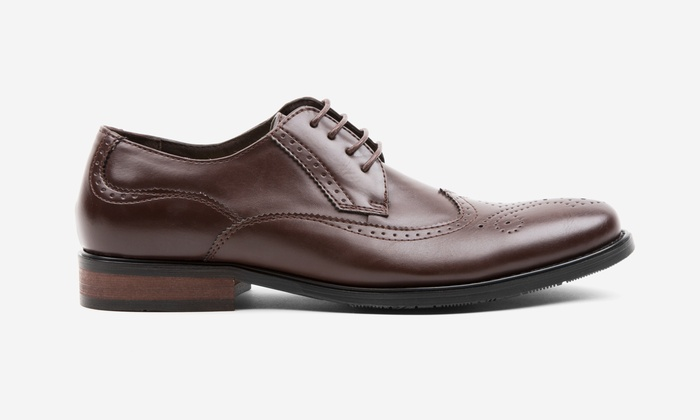 Oak And Rush Shoe Size