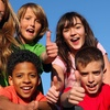 Up to 51% Off Birthday-Party Packages