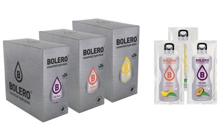 Bevande istantanee Bolero