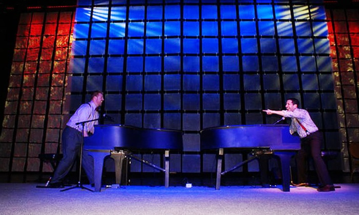 Oh' Brian's on the Green - Oh'Brian's on the Green: $15 for Admission to Dueling Piano Show and $10 Toward Drinks at Oh' Brian's on the Green ($30 Value)