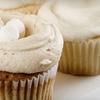 52% Off Cupcake-Making Class at Butter Lane Cupcakes