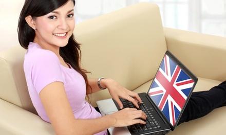 Preparación online para los exámenes KET, PET o FCE en Cambridge Academy (hasta 97% de descuento)