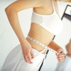 58% Off Detox and Weight-Loss Program
