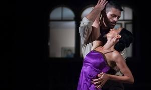 La Capriola: 4 o 8 lezioni di flamenco da 60 minuti con istruttori professionali per una persona da La Capriola (sconto fino a 86%)