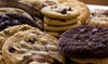 Up to 52% Off at Nestlé Toll House Café by Chip