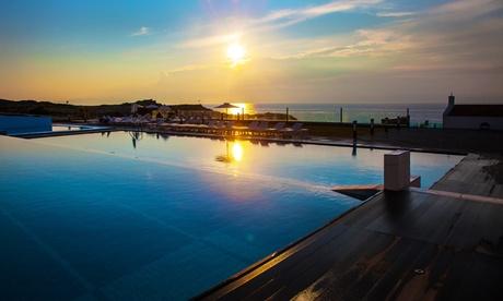 Vacanza a Creta all'insegna del benessere