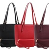 Charlotte Tote with Matching Wallet Set