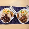 Up to 40% Off at Paradise Place Jamaican Cuisine