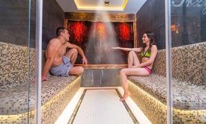 Neptuno Resort & Spa