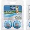 Fresh Step Litter Box Deodorizing Air Freshening Pods (3-Pack)