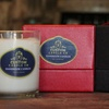 40% Off Candle / Home Fragrance