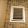 85% Off Air-Vent Cleaning
