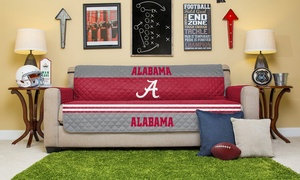 Pegasus Sports LLC NCAA Licensed Furniture Protector