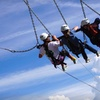 21% Off Aerial Park Admission at Browns Canyon Adventure Park