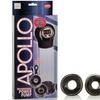 Cal Exotics Apollo Rechargeable Power Pump