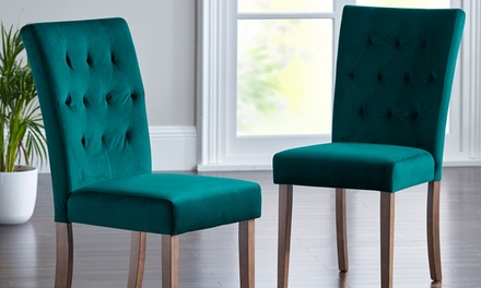 Slyan Dining Chairs