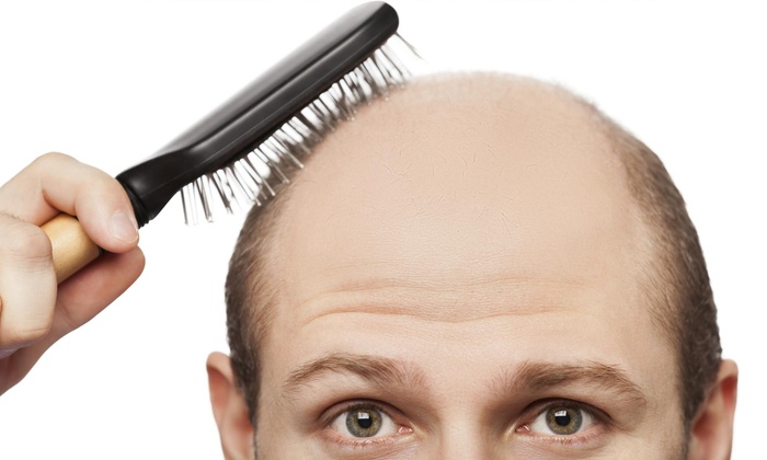 Scalp Aesthetics Tampa - Channel District: $40 for $100 Worth of Services — Scalp Aesthetics Florida