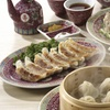 10-Course Chinese Banquet