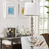 Topline Furniture Metal Floor Lamps