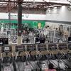 3-Month Gym Membership + Training