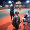 Up to 35% Off Admission to Negro Leagues Baseball Museum