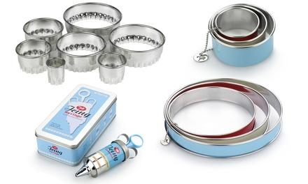 Tala Bakeware Accessories Bundle