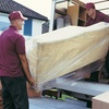 Up to 69% Off Moving Services