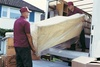 Movers Carson: One or Two Hours of Moving Services with Two Movers from Movers Carson (Up to 69% Off)