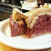 Up to 39% Off at The Bronx Deli