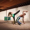 Up to 52% Off Capoeira Drop-In Classes at Capoeira Austin