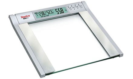 Starfrit Body Fat Scale