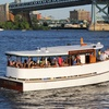 Up to 50% Off Philly Harbor Cruise Tour