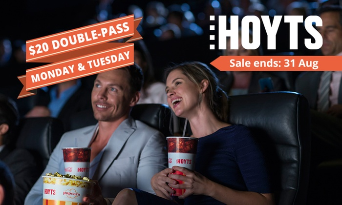 Surprising Hoyts Adelaide  Groupon With Exciting Hoyts With Amazing White Garden Furniture Uk Also River Gardens In Addition Garden Water Features With Lights And Garden Bowl As Well As The Garden Los Angeles Additionally Tent For Garden From Grouponcomau With   Exciting Hoyts Adelaide  Groupon With Amazing Hoyts And Surprising White Garden Furniture Uk Also River Gardens In Addition Garden Water Features With Lights From Grouponcomau