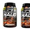 Anabolic Halo All-In-One Lean Muscle Supplement Shake