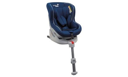 Securfix Beep Seggiolino auto 0-18 Isofix di colore blu