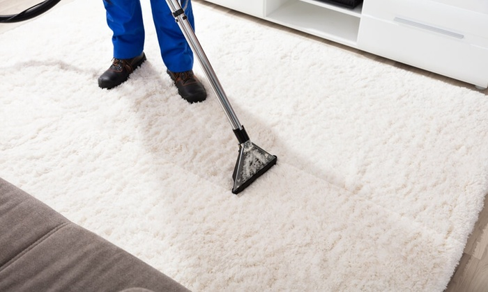 Carpet Steam Cleaning New Clean Rug
