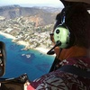40% Off a Helicopter Tour for Two