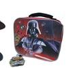 Back to School Star Wars Lunch Bag/Kids Hat Combo