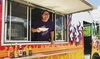 50% Off Food Truck Rental